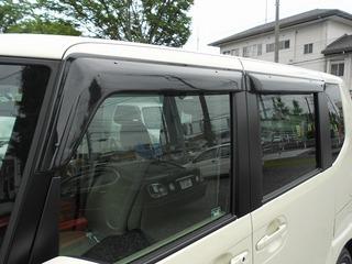 s-051.jpg